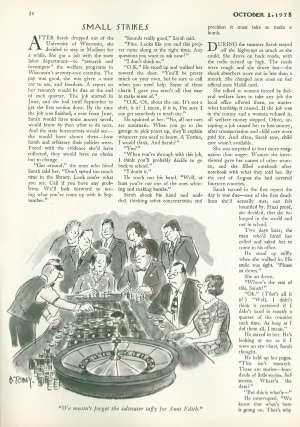 October 2, 1978 P. 34