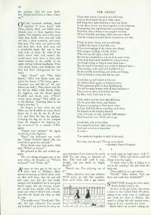 October 2, 1978 P. 36