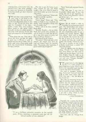 October 2, 1978 P. 43