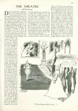 November 26, 1979 P. 115