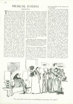 November 26, 1979 P. 142