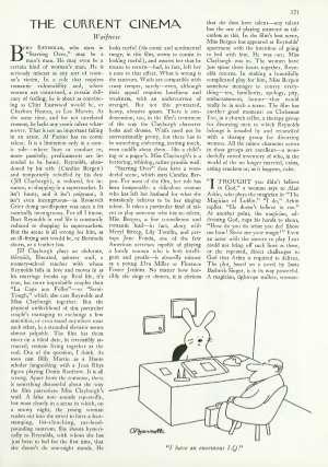 November 26, 1979 P. 171