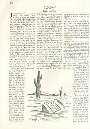 November 26, 1979 P. 218