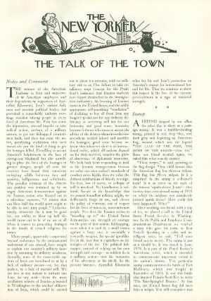 November 26, 1979 P. 37