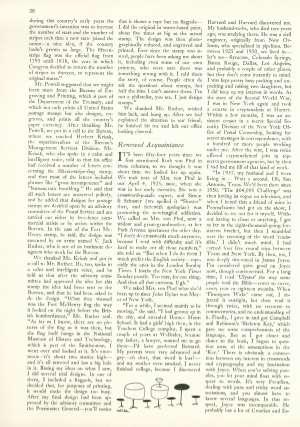 November 26, 1979 P. 39
