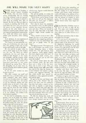 November 26, 1979 P. 43