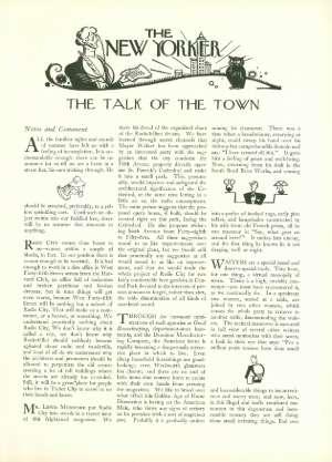 July 4, 1931 P. 9