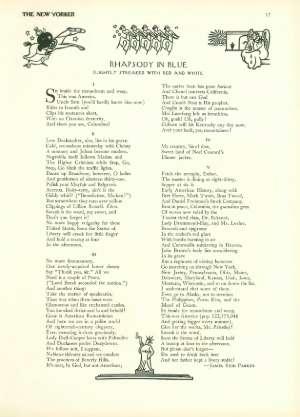 July 4, 1931 P. 17