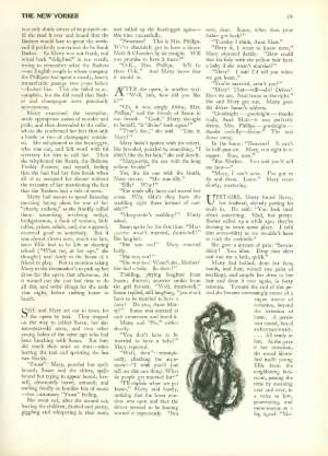 July 4, 1931 P. 18