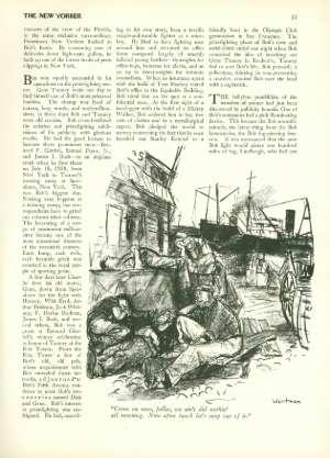 July 4, 1931 P. 22