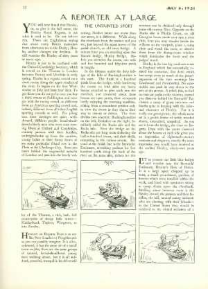 July 4, 1931 P. 32