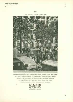 July 4, 1931 P. 36