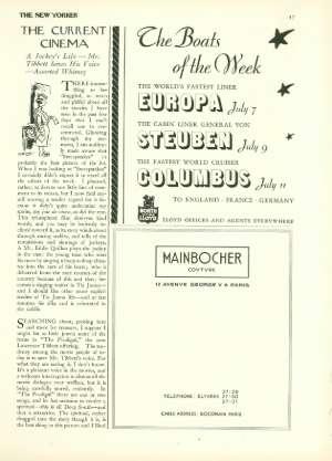July 4, 1931 P. 47