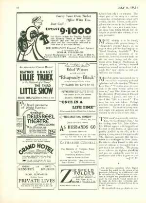 July 4, 1931 P. 49