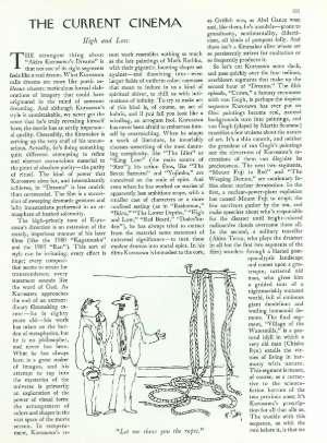September 10, 1990 P. 101