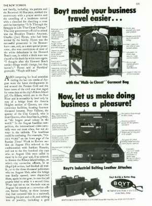 September 10, 1990 P. 104