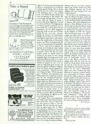 September 10, 1990 P. 113