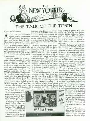 September 10, 1990 P. 35