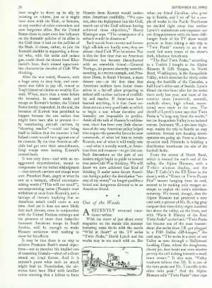 September 10, 1990 P. 36