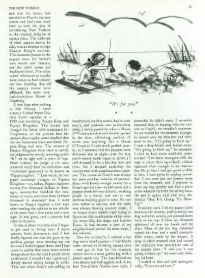 September 10, 1990 P. 38