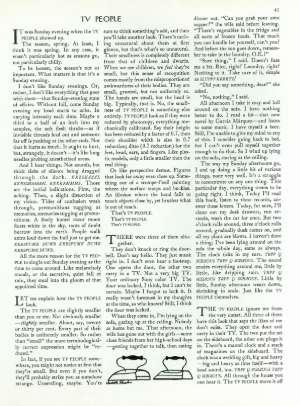 September 10, 1990 P. 41