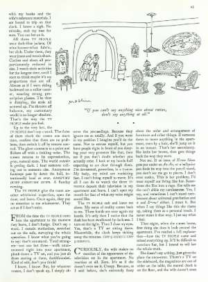 September 10, 1990 P. 42