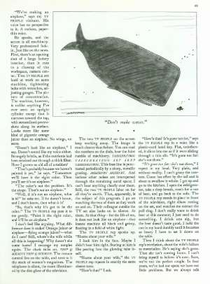 September 10, 1990 P. 48