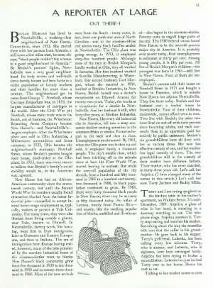 September 10, 1990 P. 51