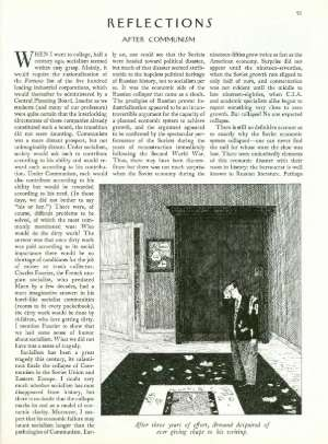 September 10, 1990 P. 91