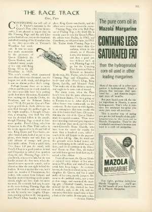 June 23, 1962 P. 101