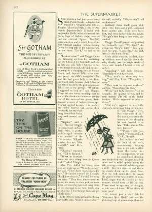 June 23, 1962 P. 102