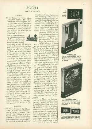 June 23, 1962 P. 107