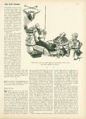 June 23, 1962 P. 19