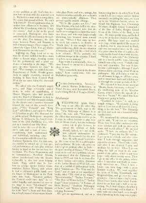 June 23, 1962 P. 21