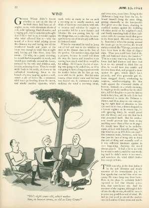 June 23, 1962 P. 22