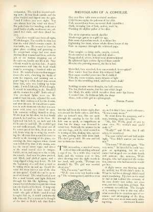 June 23, 1962 P. 24