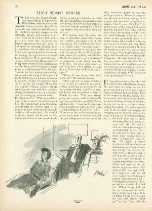 June 23, 1962 P. 26