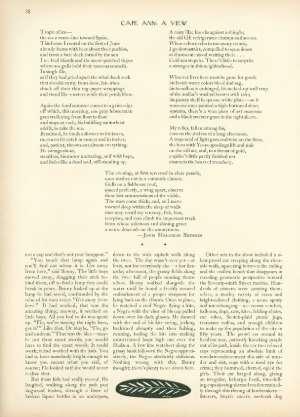 June 23, 1962 P. 28