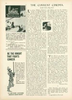June 23, 1962 P. 90