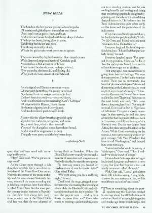 September 13, 2004 P. 61