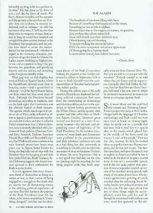 September 13, 2004 P. 42