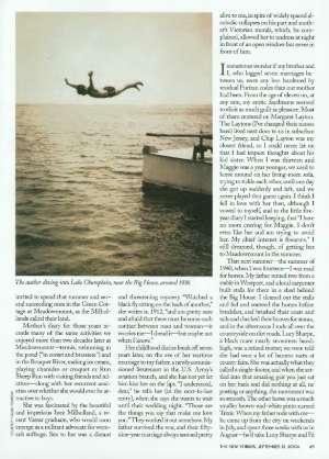 September 13, 2004 P. 48