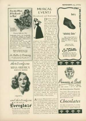 November 16, 1946 P. 114