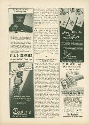 November 16, 1946 P. 121