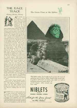 November 16, 1946 P. 122