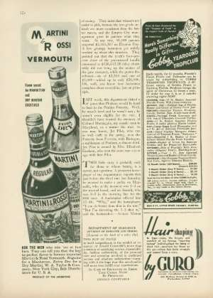 November 16, 1946 P. 125