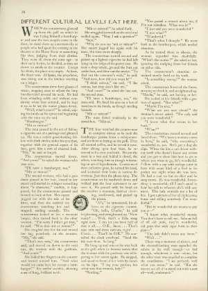 November 16, 1946 P. 28
