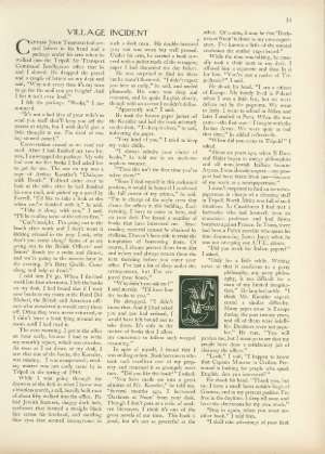 November 16, 1946 P. 31