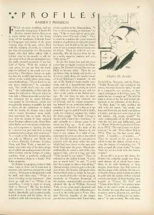 November 16, 1946 P. 37