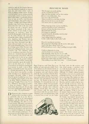 November 16, 1946 P. 38